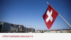 Românii liberi de ieri, pe piaţa muncii din Elveţia