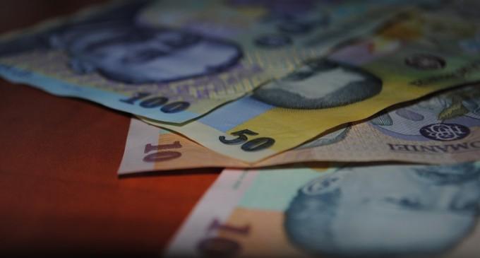 Angajatorii care nu virează statului impozitele reţinute la sursă, urmăriţi penal