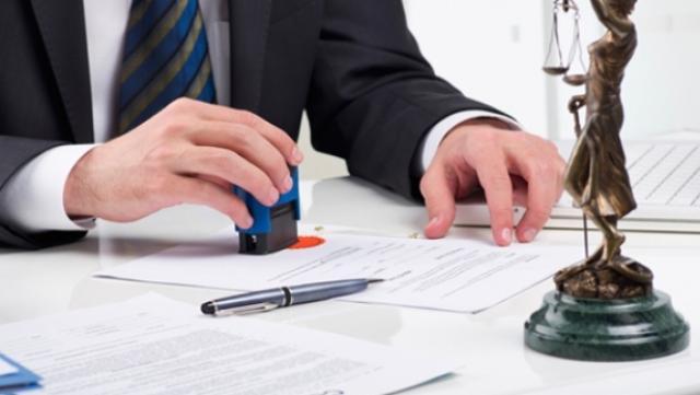 Peste 100.000 de firme intrate în insolvenţă în ultimii cinci ani