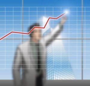 Călăraşi: Evoluţia principalilor indicatori socio-economici în luna iulie 2016