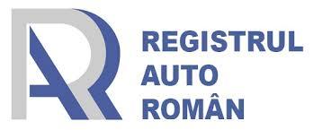 RAR va recupera ziua de 2 decembrie prin program prelungit