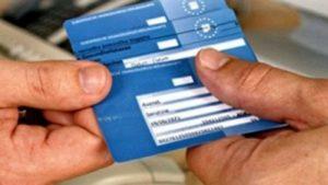 Românii care au asigurare de sănătate în anumite ţări nu vor mai plăti contribuţii şi în România