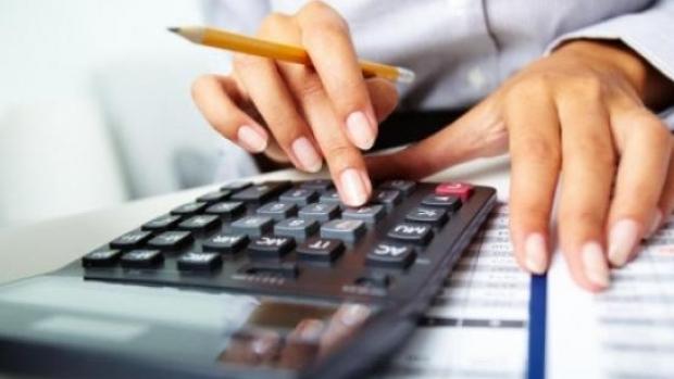 22% din banii gospodăriilor din România s-au dus pe facturile la întreţinerea locuinţei