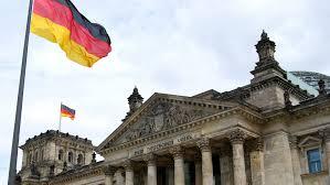 ANOFM organizează selecție pentru studenții care doresc să lucreze în Germania