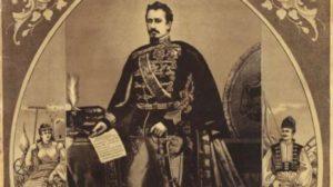 Azi serbăm Mica Unire. Ce s-a întâmplat pe 24 ianuarie 1859