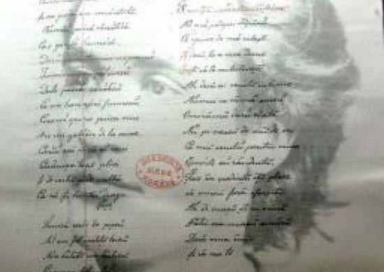 Mihai Eminescu, 15 ianuarie, Ziua Culturii Naționale