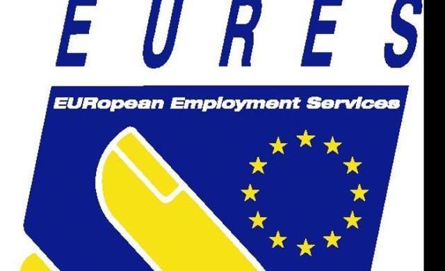800 locuri de muncă vacante în UE prin intermediul Reţelei EURES România