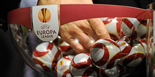 Programul meciurilor din optimile Europa League