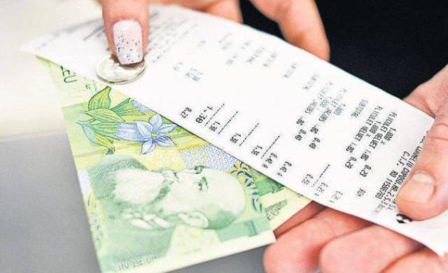 Loteria Bonurilor Fiscale: bonurile de 338 de lei emise în 2 ianuarie sunt câştigătoare