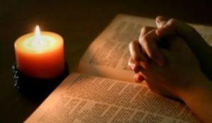 Luni începe Postul Paştelui, cel mai lung şi aspru de peste an