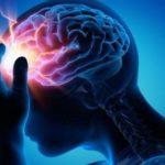 Anticoagulantele, vitale în prevenirea accidentului vascular cerebral