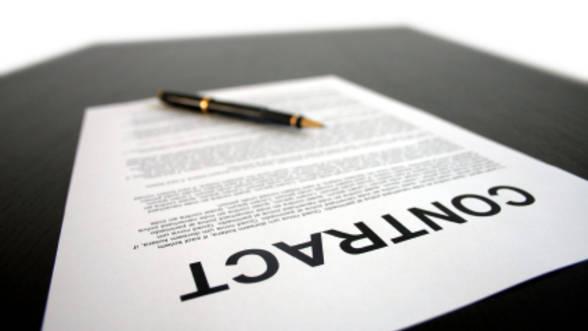 Contractele colective de muncă vor redeveni obligatorii