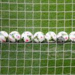 Fotbal: Dunărea Călărași – FC Brașov 1-1