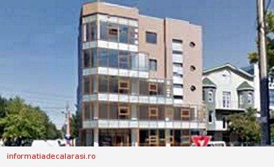 ITM Călărași: Rezultatul controalelor săptămânii 13-17 Martie