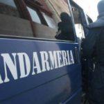 Jandarmeria Călărași asigură măsurile de ordine la manifestările publice din județ