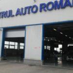 Programul Registrului Auto Român (RAR) în perioada Sărbătorii de Paște
