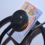Programe naţionale curative pentru un milion de pacienţi